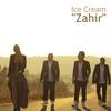 Cover of the album Zahir - Single