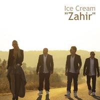 Couverture du titre Zahir - Single