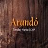 Couverture de l'album Tuesday Nights @39A