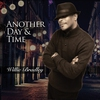 Cover of the album Another Day & Time