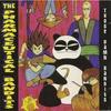 Couverture de l'album Those Damn Bandits