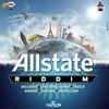 Couverture de l'album Allstate Riddim