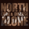 Cover of the album Cure & Disease