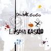 Couverture de l'album Lespri Kaskod