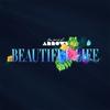 Couverture de l'album Beautiful Life - Single