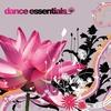 Cover of the album Dance Essentials 2017