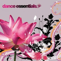 Cover of the track Dance Essentials 2017