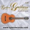Cover of the album Golden Guitars, Vol. 1