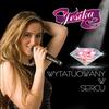 Cover of the track Wytatuowany w Sercu