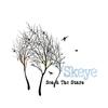 Cover of the album Sea & the Stars