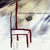 Cover of the album Nuvol i Cadira