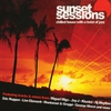 Cover of the album Sunset Sessions
