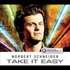 Couverture de l'album Take It Easy - Single