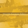 Couverture de l'album World Fusion Tales