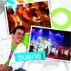 Cover of the album Bueno