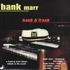 Cover of the album Hank & Frank