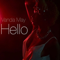 Cover of the track Hello - Single