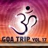 Cover of the album Goa Trip, Vol. 17