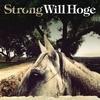 Couverture du titre Strong