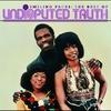 Couverture de l'album The Best of Undisputed Truth - Smiling Faces