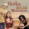 Couverture du titre Melao