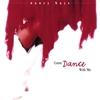 Couverture de l'album Come Dance with Me