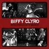 Couverture du titre Bubbles (Live At Wembley)