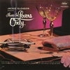 Cover of the album Music for Lovers Only
