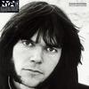 Couverture de l'album Sugar Mountain: Live at Canterbury House 1968
