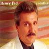 Cover of the album Creativo