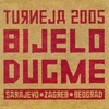 Cover of the album Turneja 2005