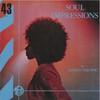 Cover of the album Soul Impressions