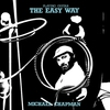 Cover of the album Playing Guitar the Easy Way