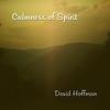 Cover of the album Calmness of Spirit