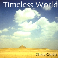 Cover of the track Timeless World