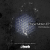 Cover of the album Proper Motion EP