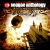 Couverture de l'album Reggae Anthology: Melody Life