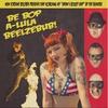 Cover of the album Be Bop a-Lula Beelzebub!