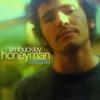 Couverture de l'album Honeyman (Recorded Live 1973)
