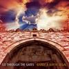 Cover of the album Go Through the Gates
