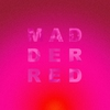 Cover of the album Madder Red - EP