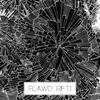 Cover of the album Rift 1 - EP
