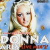 Couverture de l'album Live Mix 2 (Live)