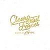 Couverture de l'album Gold PP7s (Deluxe Edition)