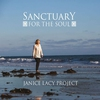 Couverture de l'album Sanctuary for the Soul