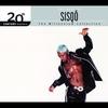 Couverture de l'album 20th Century Masters: The Millennium Collection: The Best of Sisqó