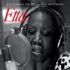 Couverture de l'album Etta