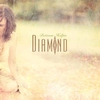 Cover of the album Diamond