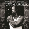 Cover of the album SOULROCKER