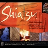 Cover of the album Shiatsu